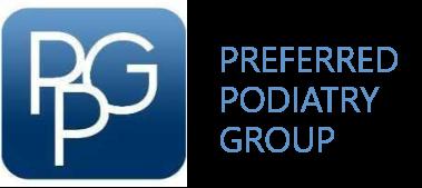 Senior Podiatry Care | Preferred Podiatry Group